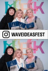 WAVEIDEASFEST PART2 24.02.2019 - фото public://galleries/194_WAVEIDEASFEST PART2 24.02.2019/190324_183449.jpg