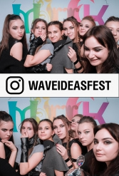 WAVEIDEASFEST PART2 24.02.2019 - фото public://galleries/194_WAVEIDEASFEST PART2 24.02.2019/190324_185120.jpg