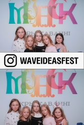 WAVEIDEASFEST PART2 24.02.2019 - фото public://galleries/194_WAVEIDEASFEST PART2 24.02.2019/190324_185504.jpg
