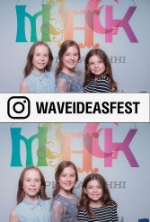 WAVEIDEASFEST PART2 24.02.2019 - фото public://galleries/194_WAVEIDEASFEST PART2 24.02.2019/190324_185543.jpg