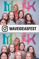 WAVEIDEASFEST PART2 24.02.2019 - фото public://galleries/194_WAVEIDEASFEST PART2 24.02.2019/190324_185620.jpg