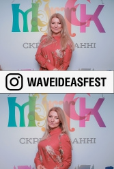 WAVEIDEASFEST PART2 24.02.2019 - фото public://galleries/194_WAVEIDEASFEST PART2 24.02.2019/190324_185655.jpg