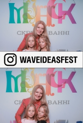 WAVEIDEASFEST PART2 24.02.2019 - фото public://galleries/194_WAVEIDEASFEST PART2 24.02.2019/190324_185730.jpg