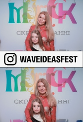WAVEIDEASFEST PART2 24.02.2019 - фото public://galleries/194_WAVEIDEASFEST PART2 24.02.2019/190324_185803.jpg