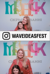 WAVEIDEASFEST PART2 24.02.2019 - фото public://galleries/194_WAVEIDEASFEST PART2 24.02.2019/190324_185915.jpg