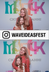 WAVEIDEASFEST PART2 24.02.2019 - фото public://galleries/194_WAVEIDEASFEST PART2 24.02.2019/190324_185957.jpg