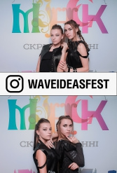 WAVEIDEASFEST PART2 24.02.2019 - фото public://galleries/194_WAVEIDEASFEST PART2 24.02.2019/190324_190028.jpg