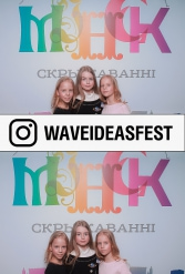 WAVEIDEASFEST PART2 24.02.2019 - фото public://galleries/194_WAVEIDEASFEST PART2 24.02.2019/190324_190119.jpg