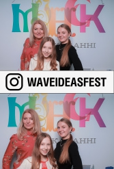 WAVEIDEASFEST PART2 24.02.2019 - фото public://galleries/194_WAVEIDEASFEST PART2 24.02.2019/190324_190151.jpg