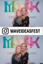 WAVEIDEASFEST PART2 24.02.2019 - фото public://galleries/194_WAVEIDEASFEST PART2 24.02.2019/190324_190317.jpg