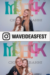 WAVEIDEASFEST PART2 24.02.2019 - фото public://galleries/194_WAVEIDEASFEST PART2 24.02.2019/190324_190422.jpg