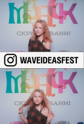 WAVEIDEASFEST PART2 24.02.2019 - фото public://galleries/194_WAVEIDEASFEST PART2 24.02.2019/190324_190548.jpg