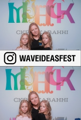 WAVEIDEASFEST PART2 24.02.2019 - фото public://galleries/194_WAVEIDEASFEST PART2 24.02.2019/190324_190703.jpg