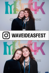 WAVEIDEASFEST PART2 24.02.2019 - фото public://galleries/194_WAVEIDEASFEST PART2 24.02.2019/190324_190813.jpg