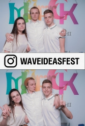 WAVEIDEASFEST PART2 24.02.2019 - фото public://galleries/194_WAVEIDEASFEST PART2 24.02.2019/190324_190951.jpg
