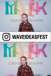 WAVEIDEASFEST PART2 24.02.2019 - фото public://galleries/194_WAVEIDEASFEST PART2 24.02.2019/190324_191031.jpg