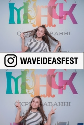 WAVEIDEASFEST PART2 24.02.2019 - фото public://galleries/194_WAVEIDEASFEST PART2 24.02.2019/190324_191116.jpg