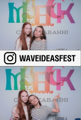 WAVEIDEASFEST PART2 24.02.2019 - фото public://galleries/194_WAVEIDEASFEST PART2 24.02.2019/190324_191147.jpg