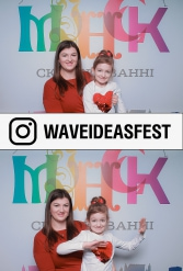WAVEIDEASFEST PART2 24.02.2019 - фото public://galleries/194_WAVEIDEASFEST PART2 24.02.2019/190324_191616.jpg