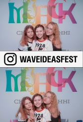 WAVEIDEASFEST PART2 24.02.2019 - фото public://galleries/194_WAVEIDEASFEST PART2 24.02.2019/190324_191728.jpg