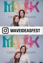 WAVEIDEASFEST PART2 24.02.2019 - фото public://galleries/194_WAVEIDEASFEST PART2 24.02.2019/190324_191957.jpg