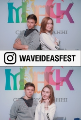 WAVEIDEASFEST PART2 24.02.2019 - фото public://galleries/194_WAVEIDEASFEST PART2 24.02.2019/190324_192153.jpg