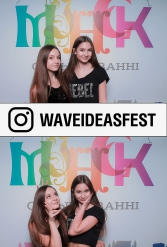 WAVEIDEASFEST PART2 24.02.2019 - фото public://galleries/194_WAVEIDEASFEST PART2 24.02.2019/190324_192340.jpg