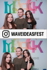 WAVEIDEASFEST PART2 24.02.2019 - фото public://galleries/194_WAVEIDEASFEST PART2 24.02.2019/190324_192440.jpg