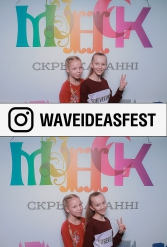 WAVEIDEASFEST PART2 24.02.2019 - фото public://galleries/194_WAVEIDEASFEST PART2 24.02.2019/190324_192522.jpg