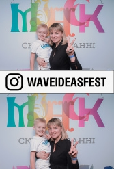 WAVEIDEASFEST PART2 24.02.2019 - фото public://galleries/194_WAVEIDEASFEST PART2 24.02.2019/190324_192831.jpg