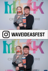 WAVEIDEASFEST PART2 24.02.2019 - фото public://galleries/194_WAVEIDEASFEST PART2 24.02.2019/190324_192957.jpg