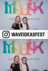 WAVEIDEASFEST PART2 24.02.2019 - фото public://galleries/194_WAVEIDEASFEST PART2 24.02.2019/190324_193114.jpg