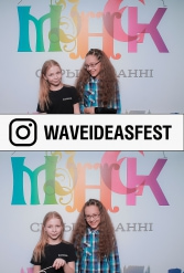 WAVEIDEASFEST PART2 24.02.2019 - фото public://galleries/194_WAVEIDEASFEST PART2 24.02.2019/190324_193146.jpg