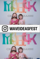 WAVEIDEASFEST PART2 24.02.2019 - фото public://galleries/194_WAVEIDEASFEST PART2 24.02.2019/190324_193356.jpg