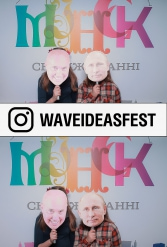 WAVEIDEASFEST PART2 24.02.2019 - фото public://galleries/194_WAVEIDEASFEST PART2 24.02.2019/190324_193441.jpg