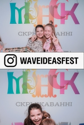 WAVEIDEASFEST PART2 24.02.2019 - фото public://galleries/194_WAVEIDEASFEST PART2 24.02.2019/190324_193623.jpg