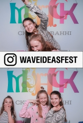 WAVEIDEASFEST PART2 24.02.2019 - фото public://galleries/194_WAVEIDEASFEST PART2 24.02.2019/190324_193657.jpg