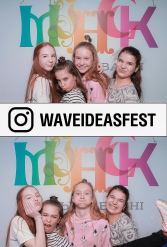WAVEIDEASFEST PART2 24.02.2019 - фото public://galleries/194_WAVEIDEASFEST PART2 24.02.2019/190324_193738.jpg