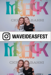 WAVEIDEASFEST PART2 24.02.2019 - фото public://galleries/194_WAVEIDEASFEST PART2 24.02.2019/190324_193830.jpg