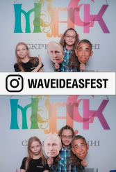WAVEIDEASFEST PART2 24.02.2019 - фото public://galleries/194_WAVEIDEASFEST PART2 24.02.2019/190324_193921.jpg