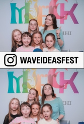 WAVEIDEASFEST PART2 24.02.2019 - фото public://galleries/194_WAVEIDEASFEST PART2 24.02.2019/190324_194005.jpg