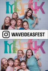 WAVEIDEASFEST PART2 24.02.2019 - фото public://galleries/194_WAVEIDEASFEST PART2 24.02.2019/190324_194044.jpg