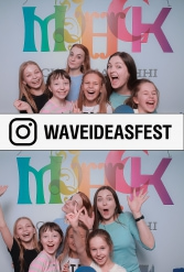 WAVEIDEASFEST PART2 24.02.2019 - фото public://galleries/194_WAVEIDEASFEST PART2 24.02.2019/190324_194118.jpg