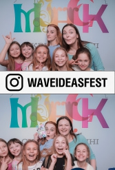 WAVEIDEASFEST PART2 24.02.2019 - фото public://galleries/194_WAVEIDEASFEST PART2 24.02.2019/190324_194204.jpg