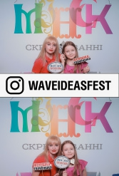 WAVEIDEASFEST PART2 24.02.2019 - фото public://galleries/194_WAVEIDEASFEST PART2 24.02.2019/190324_194349.jpg