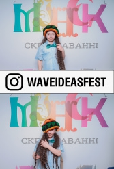 WAVEIDEASFEST PART2 24.02.2019 - фото public://galleries/194_WAVEIDEASFEST PART2 24.02.2019/190324_194559.jpg