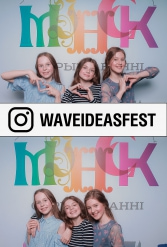 WAVEIDEASFEST PART2 24.02.2019 - фото public://galleries/194_WAVEIDEASFEST PART2 24.02.2019/190324_194647.jpg