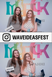 WAVEIDEASFEST PART2 24.02.2019 - фото public://galleries/194_WAVEIDEASFEST PART2 24.02.2019/190324_194803.jpg