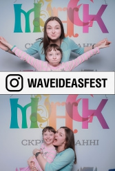 WAVEIDEASFEST PART2 24.02.2019 - фото public://galleries/194_WAVEIDEASFEST PART2 24.02.2019/190324_194845.jpg