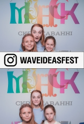 WAVEIDEASFEST PART2 24.02.2019 - фото public://galleries/194_WAVEIDEASFEST PART2 24.02.2019/190324_194920.jpg